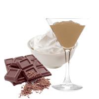 Chocolate Mudslide