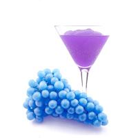 Grape Delight