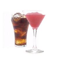Jacks Cocktail