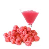 Raspberry Crusier