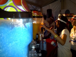 slushie-machine-hire