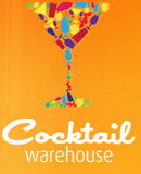Slushie Machine Hire | Cocktail Machine Sydney | Slushie Machine Sydney | Slushy Machine Sydney